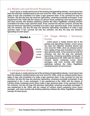 0000092601 Word Template - Page 7