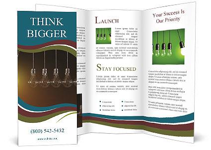 0000092602 Brochure Template