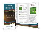 0000092602 Brochure Templates