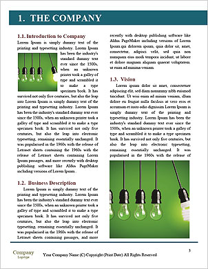 0000092602 Word Template - Page 3
