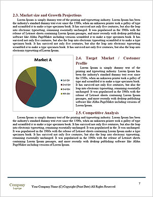 0000092602 Word Template - Page 7