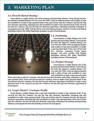 0000092602 Word Template - Page 8