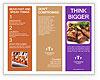 0000092603 Brochure Template