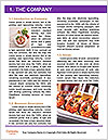 0000092603 Word Template - Page 3
