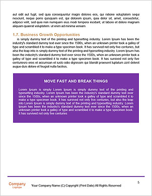 0000092603 Word Template - Page 5