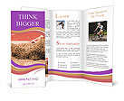 0000092604 Brochure Templates