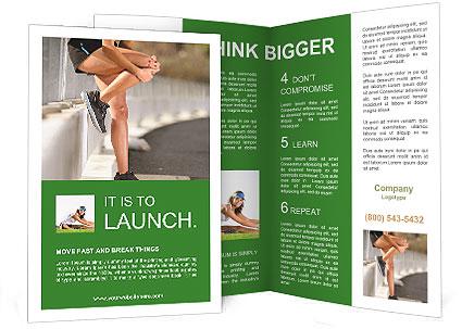0000092605 Brochure Template