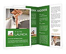 0000092605 Brochure Templates