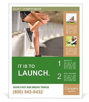 0000092605 Poster Template