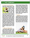 0000092605 Word Template - Page 3
