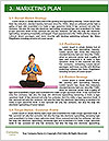 0000092605 Word Template - Page 8