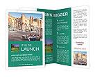 0000092606 Brochure Templates