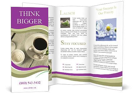0000092607 Brochure Template