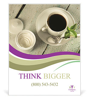 0000092607 Poster Template