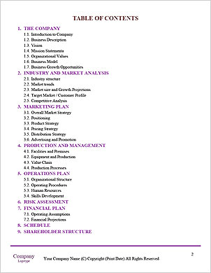 0000092608 Word Template - Page 2