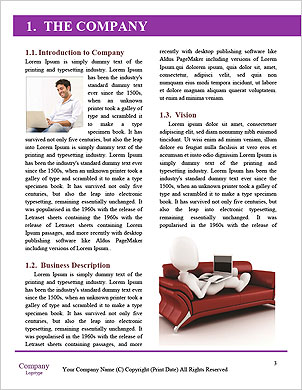 0000092608 Word Template - Page 3