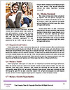 0000092608 Word Templates - Page 4