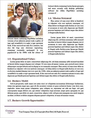 0000092608 Word Template - Page 4