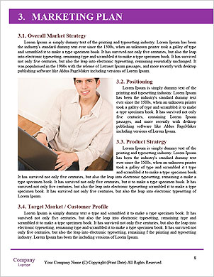 0000092608 Word Template - Page 8