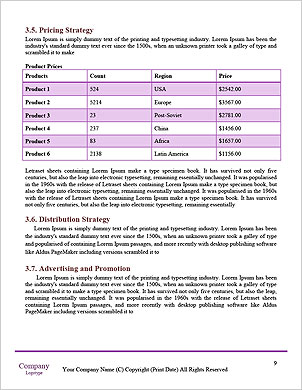 0000092608 Word Template - Page 9