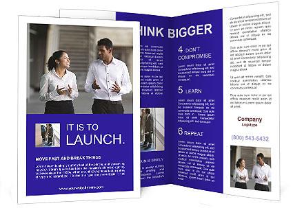 0000092609 Brochure Template