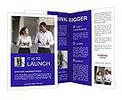 0000092609 Brochure Templates