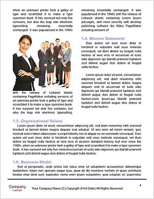0000092609 Word Template - Page 4