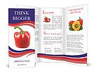 0000092610 Brochure Templates