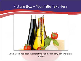 Red pepper PowerPoint Templates - Slide 16