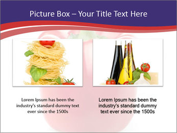 Red pepper PowerPoint Templates - Slide 18
