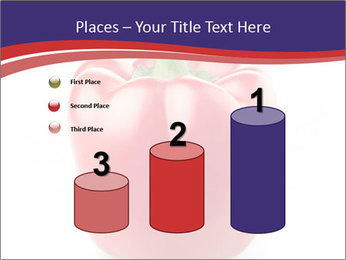 Red pepper PowerPoint Templates - Slide 65