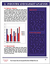 0000092610 Word Templates - Page 6