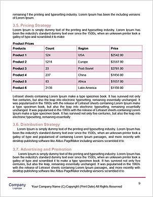 0000092611 Word Template - Page 9