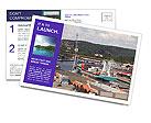 0000092612 Postcard Templates
