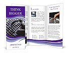 0000092613 Brochure Template