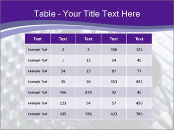 Headphones PowerPoint Templates - Slide 55