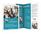 0000092614 Brochure Template