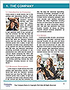 0000092614 Word Templates - Page 3