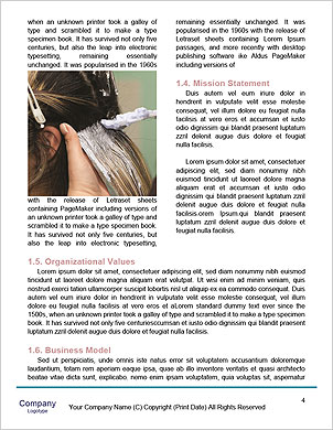 0000092614 Word Template - Page 4