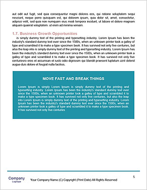 0000092614 Word Template - Page 5