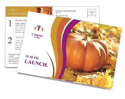 0000092615 Postcard Template