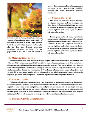 0000092615 Word Template - Page 4