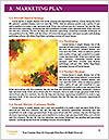 0000092615 Word Templates - Page 8