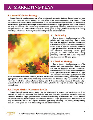 0000092615 Word Template - Page 8