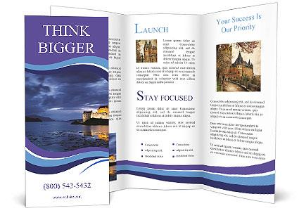 0000092616 Brochure Template