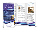 0000092616 Brochure Templates