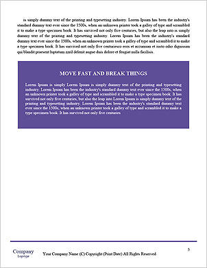 0000092616 Word Template - Page 5
