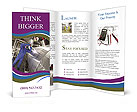 0000092617 Brochure Template