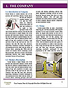 0000092617 Word Templates - Page 3