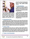 0000092617 Word Templates - Page 4